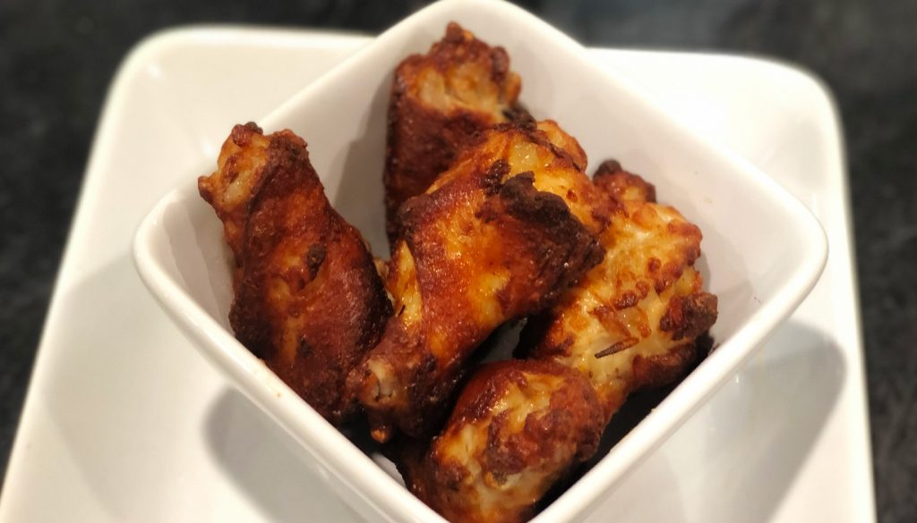 Cafe_Chicken_Wings